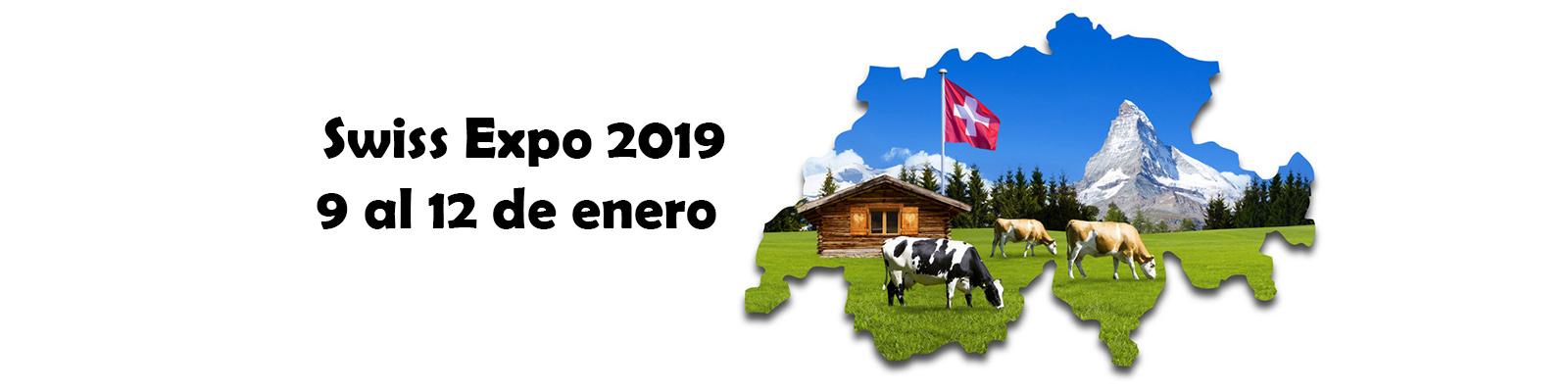 bandeau-swiss-expo-ES