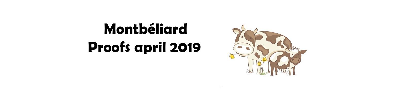 index-en-avril-2019
